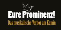 Textkeks-Referenz-Marketing-Eure-Prominenz-2015-und-2016