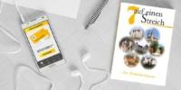 Textkeks-Referenzen-Konzeption-7-auf-einen-Streich-2014