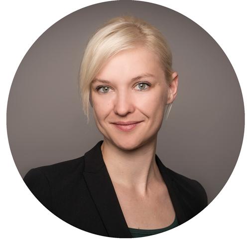 Portrait-Franziska-Kleeberg-Textkeks-Kontakt