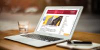 Textkeks-Referenz-Blog_Spezialgeruestbau-Gemeinhardt-2017