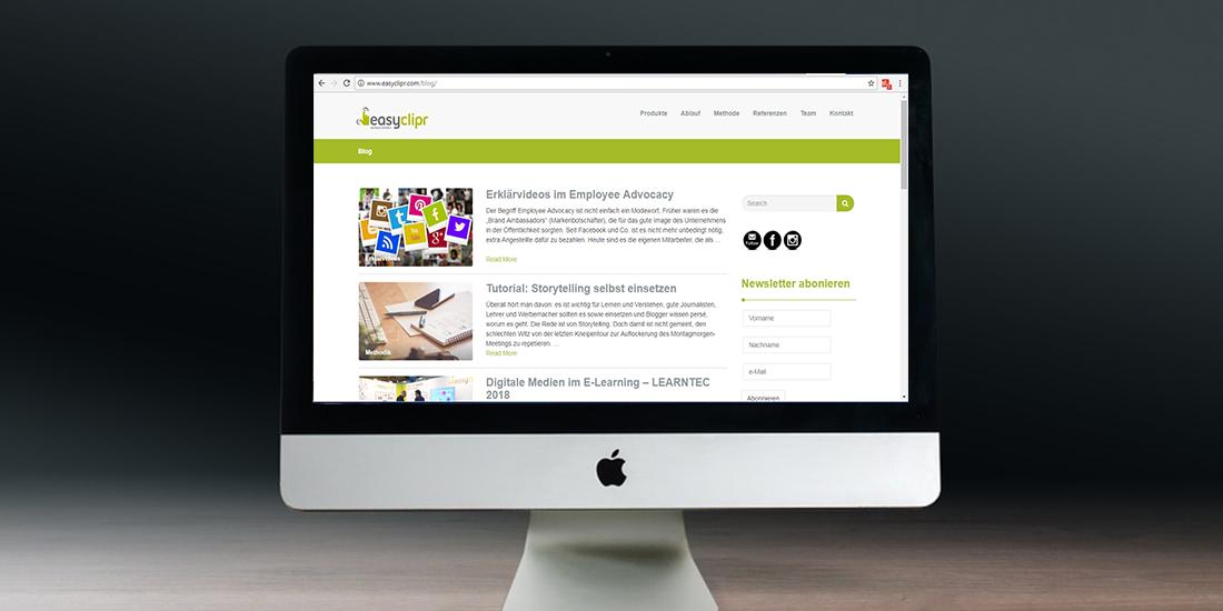 Textkeks-Referenz-Content-Marketing-easyclipr-2017