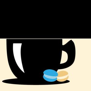 Textkeks_Tasse-auf-einen-Kaffe