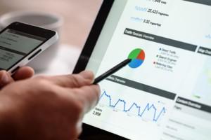 Textkeks Blog Content Marketing