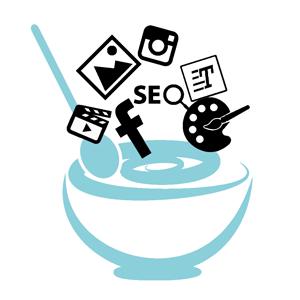 Textkeks-Icon-Rührschüssel-Content-300