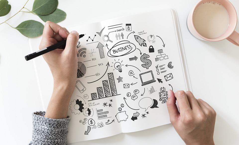 textkeks_digital Marketing-strategisch planen
