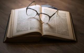 Textkeks_Blog_Texte beeinflussen Entscheidungen