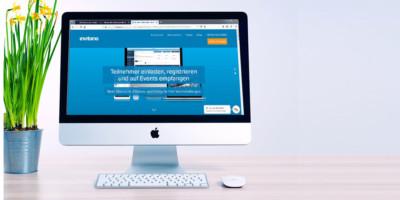 Textkeks_Referenz_invitario-Software