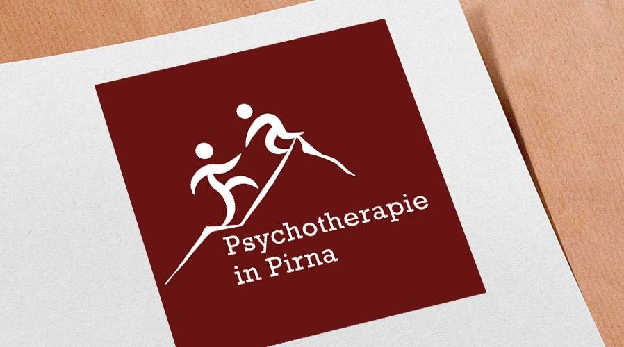 Textkeks_Referenz_Logo-Pirna-Psychotherapie