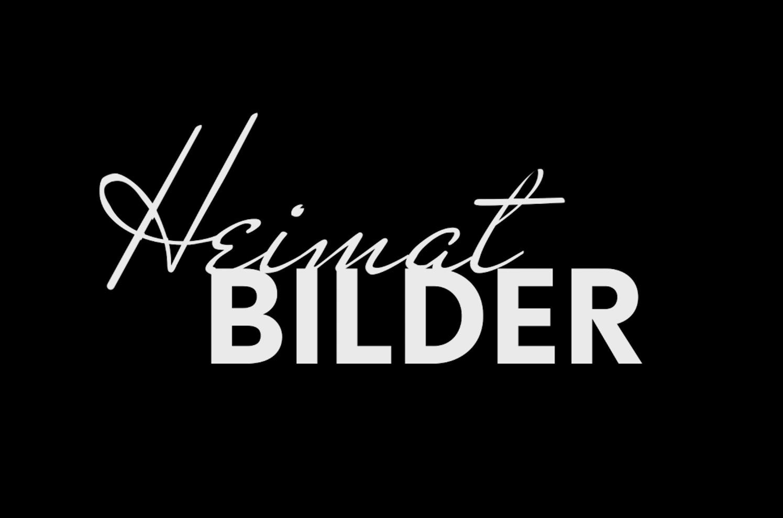 logo_HeimatBILDER_2021